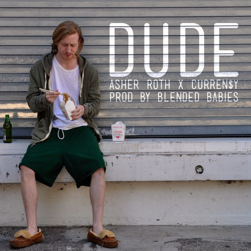 dude-cover