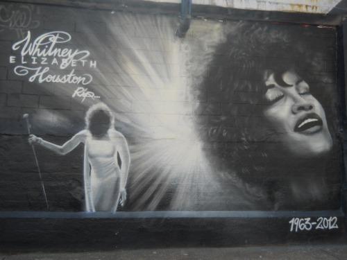 whitney-mural