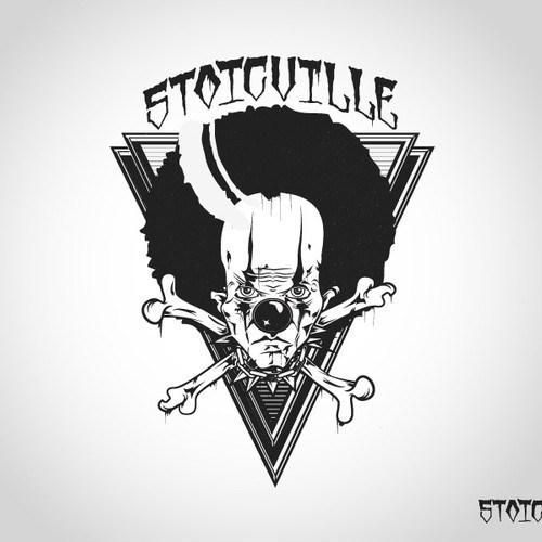 stoicville-cover