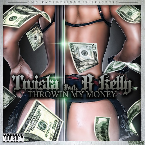 throwin-money-fast-cover