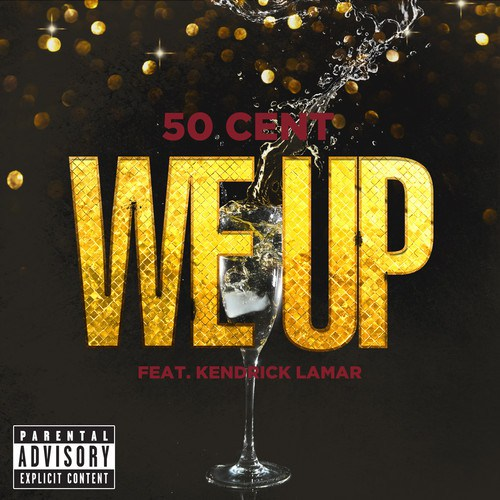 we-up-official-cover