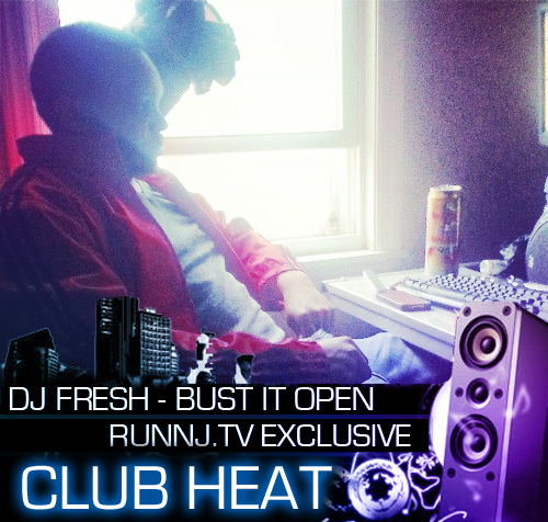 club-heat-temp-3FRESH
