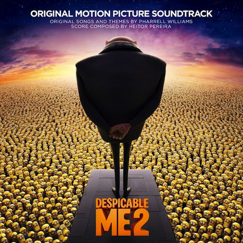 despicable-me-2-cover