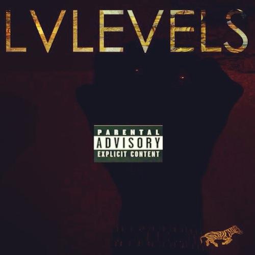 LVLevls