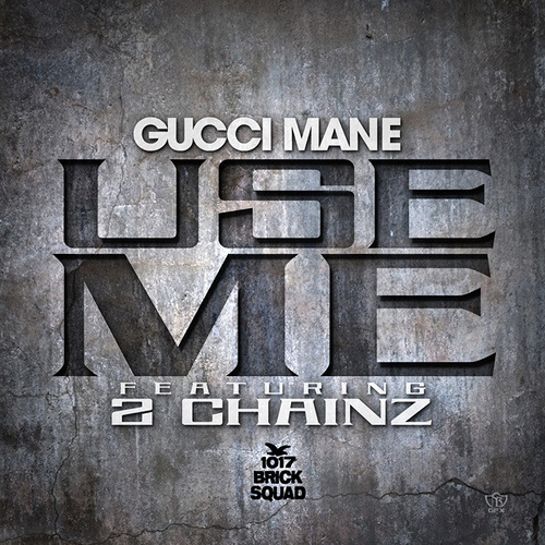 use-me-cover