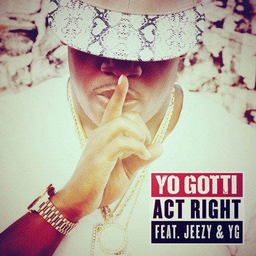 act-right-cover