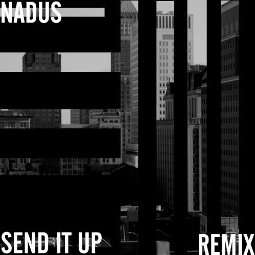 Send It Up
