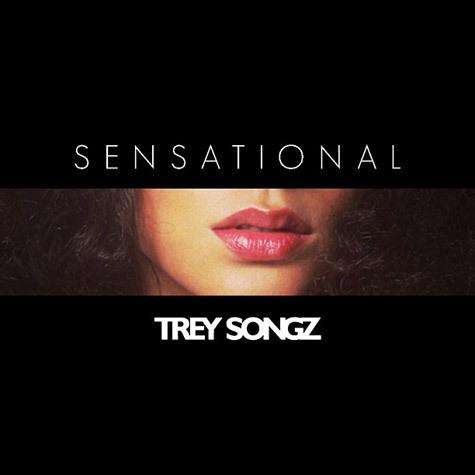 sensational-cover