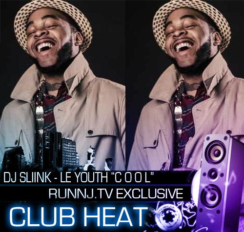 club-heat-temp-3sliinkcool