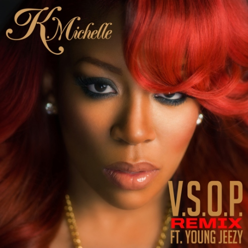 vsop-remix-art-k-michelle