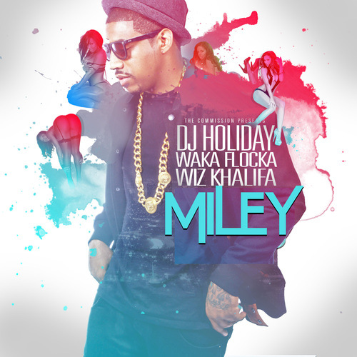 miley-cover
