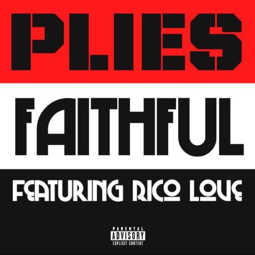 Plies_Faithful_PliesMgmtApprovedCover_6602cb