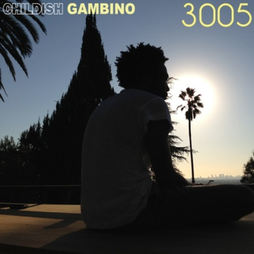 childish-gambino_3005