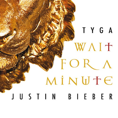 wait-a-minute-cover