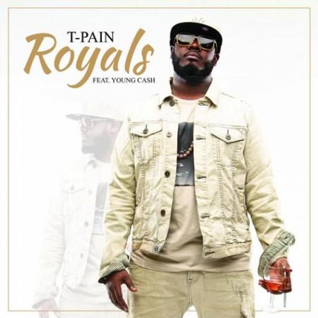 t-pain-royals-remix-e1391214744242