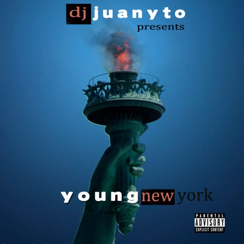 juanytoyoungnycover