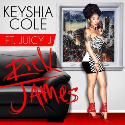 keyshia-cole-rick-james-cover-630x630