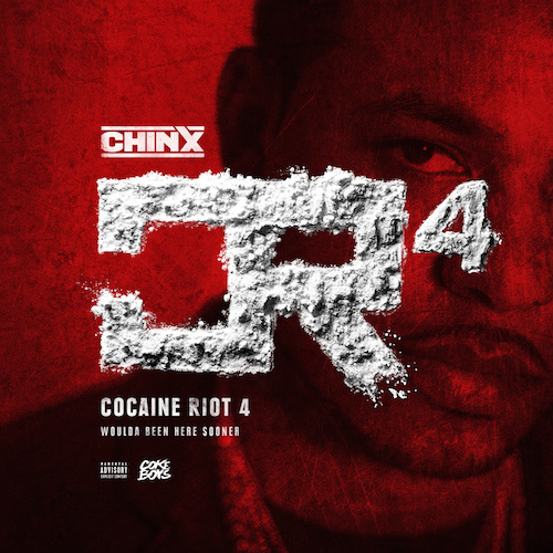 Chinx-Move-That-Dope-Remix