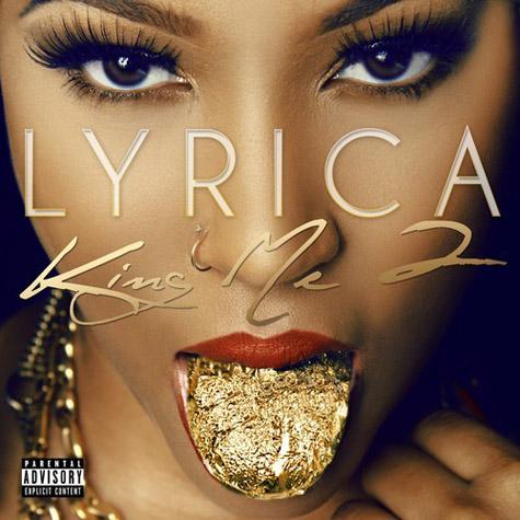 lyrica-king-me-2