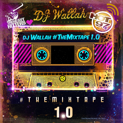 Various_Artists_themixtape_10-front-large
